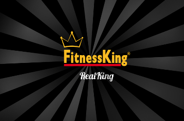 FitnessKing Real-Kurse